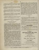 L'Echo de la fabrique, N°65, pp. 8