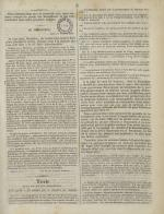 L'Echo de la fabrique, N°66, pp. 3