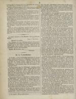 L'Echo de la fabrique, N°66, pp. 4