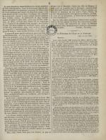 L'Echo de la fabrique, N°66, pp. 5