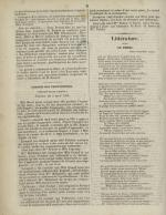 L'Echo de la fabrique, N°66, pp. 6