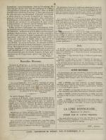 L'Echo de la fabrique, N°66, pp. 8