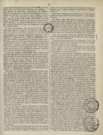L'Echo de la fabrique, N°62, pp. 3