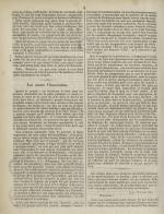 L'Echo de la fabrique, N°62, pp. 4