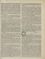 L'Echo de la fabrique, N°62, pp. 5