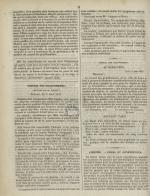 L'Echo de la fabrique, N°62, pp. 6