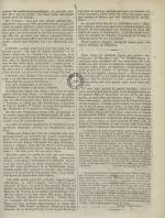 L'Echo de la fabrique, N°62, pp. 7