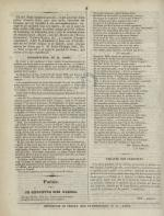 L'Echo de la fabrique, N°62, pp. 8