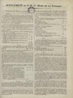 L'Echo de la fabrique, N°62, pp. 9