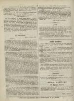 L'Echo de la fabrique, N°62, pp. 10