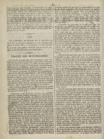 L'Echo de la fabrique, N°67, pp. 2