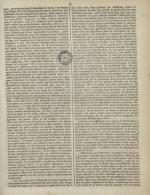 L'Echo de la fabrique, N°67, pp. 3