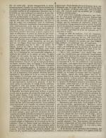L'Echo de la fabrique, N°67, pp. 4