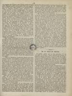 L'Echo de la fabrique, N°67, pp. 5