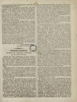 L'Echo de la fabrique, N°67, pp. 7