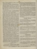 L'Echo de la fabrique, N°67, pp. 8