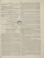 L'Echo de la fabrique, N°68, pp. 3