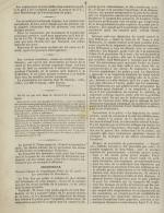 L'Echo de la fabrique, N°68, pp. 4