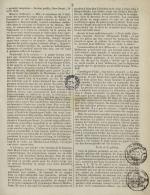 L'Echo de la fabrique, N°68, pp. 5