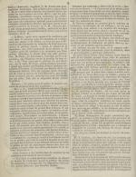 L'Echo de la fabrique, N°68, pp. 6