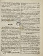 L'Echo de la fabrique, N°68, pp. 7