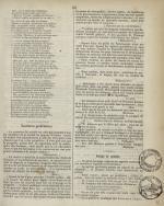 L'Echo de la fabrique, N°7, pp. 7