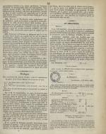 L'Echo de la fabrique, N°8, pp. 3