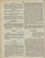 L'Echo de la fabrique, N°8, pp. 4