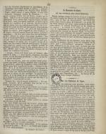 L'Echo de la fabrique, N°8, pp. 5