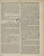 L'Echo de la fabrique, N°9, pp. 11