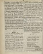 L'Echo de la fabrique, N°9, pp. 12