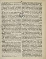 L'Echo de la fabrique, N°9, pp. 3