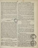L'Echo de la fabrique, N°9, pp. 7