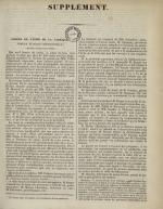 L'Echo de la fabrique, N°9, pp. 9