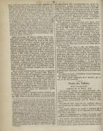L'Echo de la fabrique, N°9, pp. 10