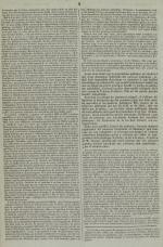 Tribune prolétaire, N°1, pp. 2