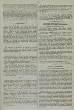 Tribune prolétaire, N°1, pp. 3