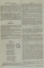 Tribune prolétaire, N°1, pp. 4