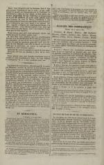 Tribune prolétaire, N°10, pp. 2