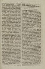 Tribune prolétaire, N°10, pp. 3