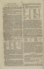 Tribune prolétaire, N°12, pp. 2