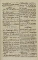 Tribune prolétaire, N°12, pp. 3
