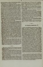 Tribune prolétaire, N°13, pp. 2