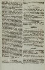 Tribune prolétaire, N°13, pp. 3