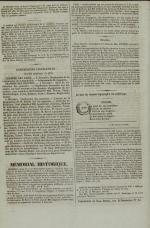 Tribune prolétaire, N°13, pp. 4