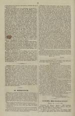 Tribune prolétaire, N°14, pp. 2