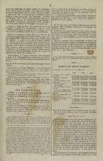 Tribune prolétaire, N°14, pp. 3