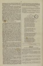 Tribune prolétaire, N°14, pp. 4