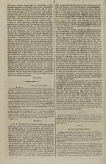 Tribune prolétaire, N°17, pp. 2