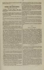 Tribune prolétaire, N°17, pp. 3